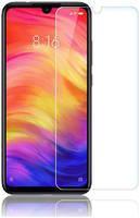 Противоударное стекло Innovation для Xiaomi Redmi Note 7 16867