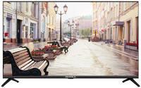 Телевизор SUPRA STV-LC43LT00100F 43