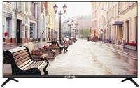 Телевизор SUPRA STV-LC40LT00100F 40