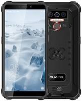 Сотовый телефон Oukitel WP5 4/32Gb