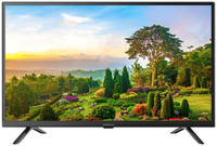 Телевизор Supra STV-LC40LT0075F