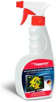 Средство Topperr 500ml 3001 для ухода за TFT/LED/LCD мониторами