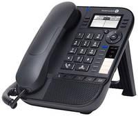 VoIP оборудование Alcatel-Lucent 8019S