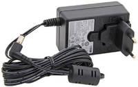 VoIP оборудование Alcatel-Lucent Блок питания 3MG27006AA