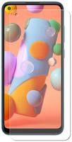 Защитное стекло Araree для Samsung Galaxy M11 GP-TTM115KDATR