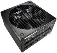 Блок питания Fractal Design Ion Plus 560W Platinum FD-PSU-IONP-560P-BK