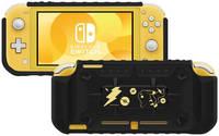 Чехол Hori Pikachu -Gold NS2-077U для Nintendo Switch