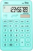 Калькулятор Deli Touch EM01531