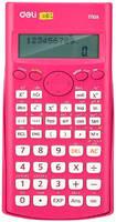 Калькулятор Deli E1710A