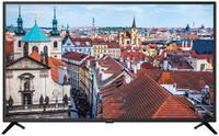 Телевизор Econ EX-43FS002B