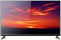 Телевизор BQ 42S01B