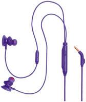 Наушники JBL Quantum 50 Purple