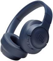Наушники JBL Tune 750BTNC JBLT750BTNCBLU