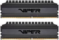 Модуль памяти Patriot Memory PVB48G300C6K