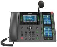 VoIP оборудование Fanvil IP X210i 1433664