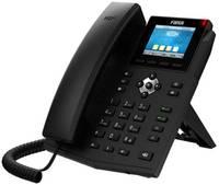 VoIP оборудование Fanvil IP X3SP 411139