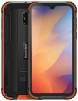 Сотовый телефон Blackview BV5900 -Orange