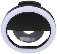 DF-GROUP Кольцевая лампа DF LED-01