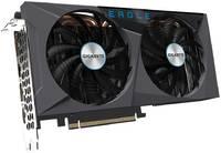Видеокарта GigaByte GeForce RTX 3060 Ti 8Gb Eagle OC GV-N306TEAGLE OC-8GD / GV-N306TEAGLE OC-8GD V2.0 LHR