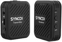 Радиосистема Synco G1 A1 (RX+TX) G1(A1)