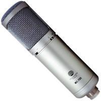Микрофон Recording Tools MC-700