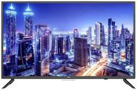 Телевизор JVC LT-32M595S 32 (2020)