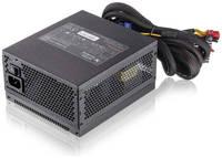 Блок питания Super Flower Power Supply Golden Silent Platinum 500W ATX SF-500P14FG