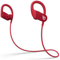 Наушники Beats PowerBeats High-Performance Wireless Earphones MWNX2EE/A