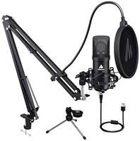 Микрофон MAONO AU-A425
