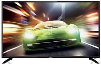 Телевизор BBK 43LEX-8169/UTS2C