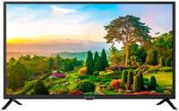 Телевизор Supra STV-LC39ST0075W
