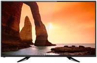 Телевизор Erisson 32LEK83T2 32