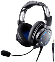 Наушники Audio-Technica ATH-G1