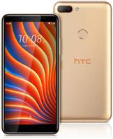 Сотовый телефон HTC Wildfire E