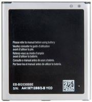 Аккумулятор RocknParts (схожий с EB-BG530BBE) для Samsung Galaxy J2 (2018) SM-J250F 704197