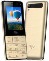 Сотовый телефон itel IT5250