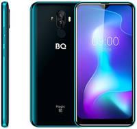 Смартфон BQ-Mobile BQ 6042L Magic E 2/32Гб