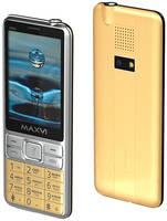 Мобильный телефон Maxvi X900 32Мб