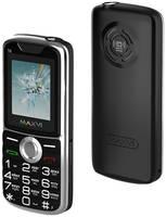Мобильный телефон Maxvi T8 32Мб