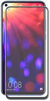 Защитный экран Honor 20/20S/20 Pro/Nova 5T Red Line Full Screen Tempered Glass Full Glue Black УТ000019380