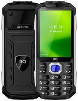 Защищенный телефон BQ-Mobile BQ 3586 Tank Max