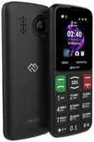 Сотовый телефон Digma Linx S240