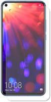 Гибридное защитное стекло Krutoff для Honor 9C 22821