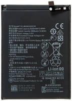 Аккумулятор RocknParts для Huawei Honor 10 / P20 694672