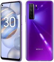 Смартфон Honor 30s 6/128Гб