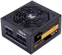 Блок питания Super Flower Power Supply Leadex III 650W SF-650F14HG