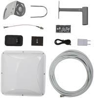 Комплект для усиления интернет сигнала 3G/4G CXDigital Start Go