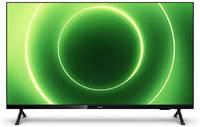 Телевизор Philips 32PHS6825