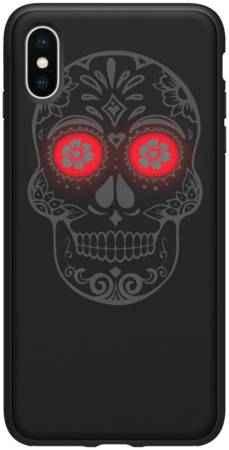 online retailer e2edb 603c1 Купить Клип-кейс Lunecase для Apple iPhone 8 7 со световой ...