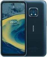 Смартфон Nokia XR20 6/128Gb